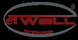 ETWaLL Technologies